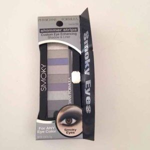 Physicians Formula Other - Physicians Eye shadow