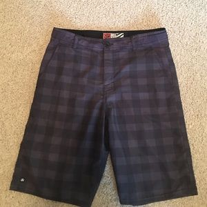Micros Other - Boys micros shorts