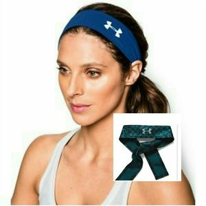 Under Armour Accessories - NWT | Under Armour |