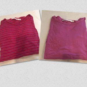 hi-line Tops - Hi-Line Long Sleeve Bundle