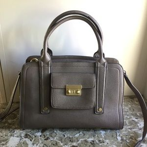 3.1 Phillip Lim for Target Handbags - 3.1 Phillip lim target medium satchel handbag