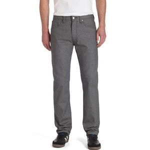 Levi's Other - Levi's 508 Regular Taper Jeans