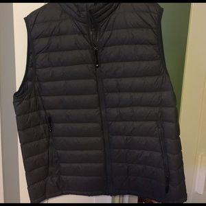 Weatherproof Other - New Weatherproof 32 Degrees Heat Large Winter Vest