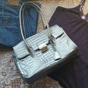 Preston & York Handbags - Preston and York handbag
