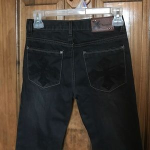 Dx-Xtreme Other - Boys jeans.