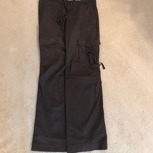 Old Navy Pants - Cargo pants