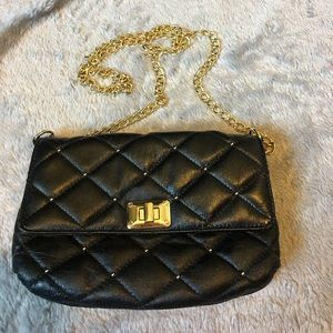 Paradox Leather Handbags - Paradox Leather