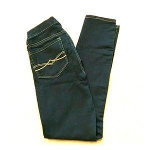 Mudd Denim - Mudd skinny jeans
