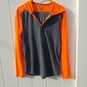 Fox Other - 🆕NWT  Active long sleeve shirt