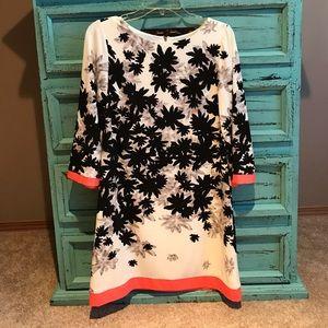 Eliza J Dresses & Skirts - Eliza j dress-PRICE DROP!!