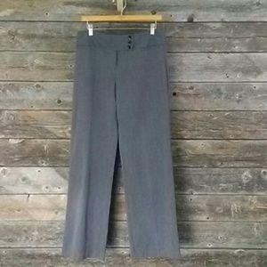 Harve Benard Pants - Harve Benard dress pants. Size 6