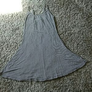 BRANDY MELVILLE  Dresses & Skirts - BRANDY MELVILLE