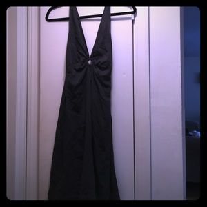 Versus By Versace Dresses & Skirts - ✨✨Authentic Versace Chiffon Dress