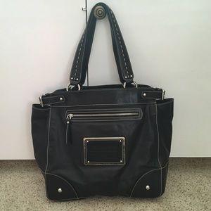 Dolce & Gabbana Handbags - NWOT auth D&G tote LARGE