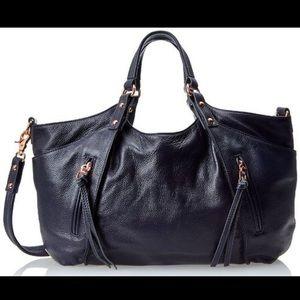 Kooba Handbags - Kooba Chloe Top Handle Bag