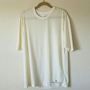 Stacy Adams Other - Stacy Adams premium Under Shirt