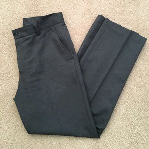Van Heusen Other - Van Heusen Slim Fit Dress Pants