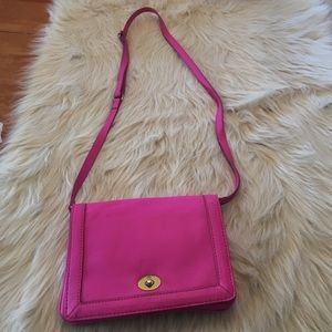 Brand new with tags jcrew purse