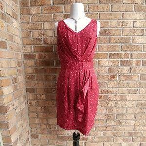 BCBGeneration Dresses & Skirts - BCBGeneration Dress -So Pretty!