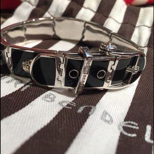 Henri Bendel Jewelry - Henri Bendel- No Name Bracelet