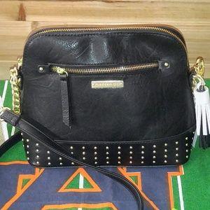 Madden Girl Handbags - Steve Madden's Madden Girl Handbag