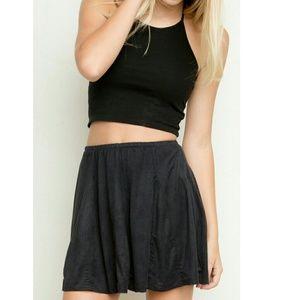 Brandy Melville Dresses & Skirts - Brandy Melville Sanny Skirt