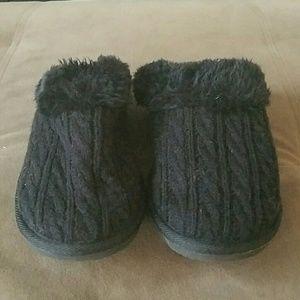 Airwalk Shoes - Airwalk slippers
