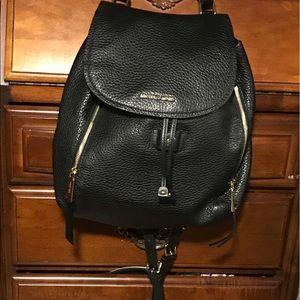 1ef41d3dc62b Michael Kors Bags | Great Mk Pursebackpack Still At The Mk Store 398 ...