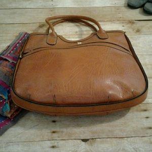 762b1a59a9 Cornell Bags - Cornell Purse