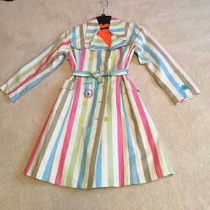 Oilily Other - Oilily Girls Jacket