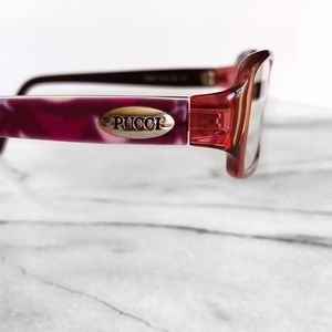 Emilio Pucci Accessories - • Emilio Pucci • Reading Glasses