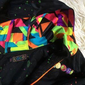 COOGI Other - Coogi Jacket