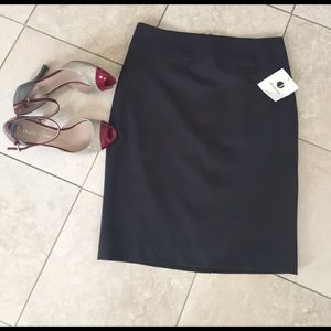Jessica Pencil Skirt