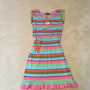 Oilily Other - Oilily Girls Dress