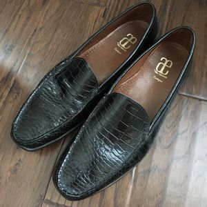 Allen Edmonds Other - Allen Edmond Men's Dress Shoes