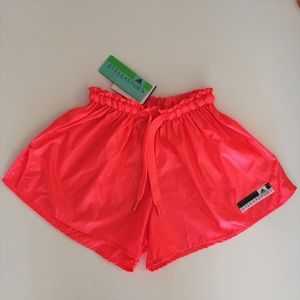 Adidas by Stella McCartney Pants - NWT ADIDAS Stellasport shorts