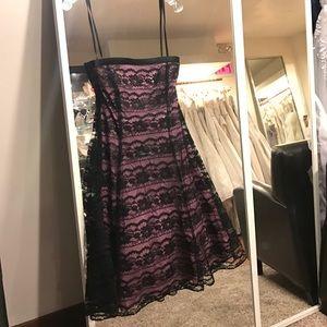 Laura Ashley Dresses & Skirts - Laura Petites dress