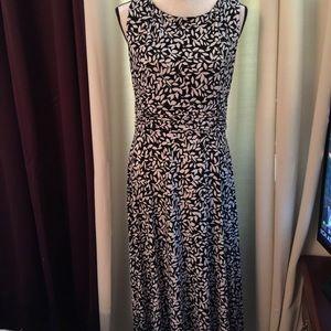 Jessica Howard Dresses & Skirts - Nice dress, worn ONCE