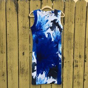 Carmen Marc Valvo Dresses & Skirts - Carmen Marc Valvo Dress - NEW