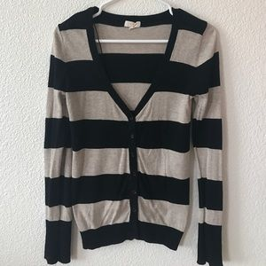 Ambiance Apparel Sweaters - Ambiance Apparel Cardigan