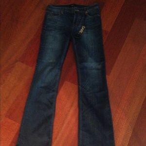 Celebrity Pink Pants - Celebrity Pink jeans size 11/30