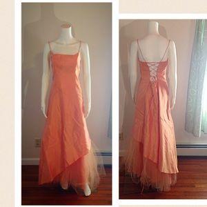 Betsy & Adam Dresses & Skirts - 💜size 12 dress Betsy and Adam DRESS