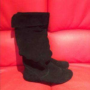 Shoes - Boots✨