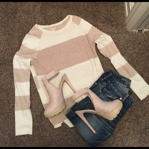 Sonoma Sweaters - Beautiful sweater