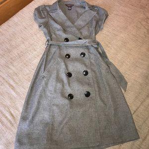 Robbie Bee Dresses & Skirts - Robbie Bee dress size 6P