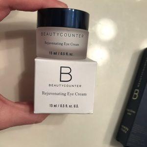 beautycounter Other - Beautycounter Rejuvenating Eye Cream $40 🅿🅿