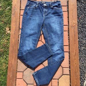 Buffalo David Bitton Denim - Buffalo David Bitton Jeans Size 4 / 27