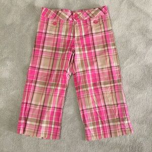 Cherokee Other - Girls Capris size M