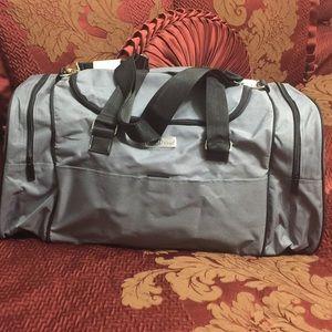 Echo Handbags - Echo Gym bag