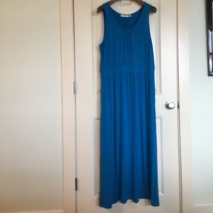 Sejour Dresses & Skirts - Soft Maxi Dress